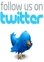 Follow WeWin4u on Twitter for competitions you can enter