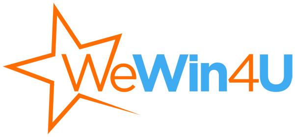 WeWin4U
